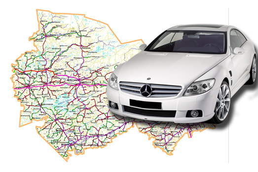 Калькулятор транспортного налога Новосибирск и Новосибирская область
