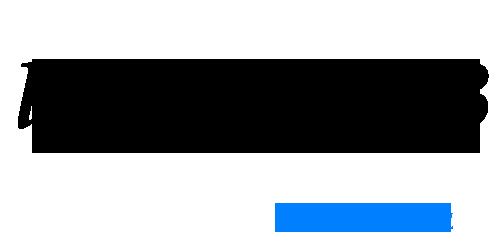 Десятичный логарифм калькулятор