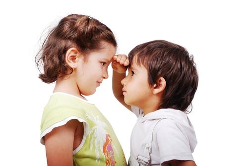 как узнать рост ребенка в будущем