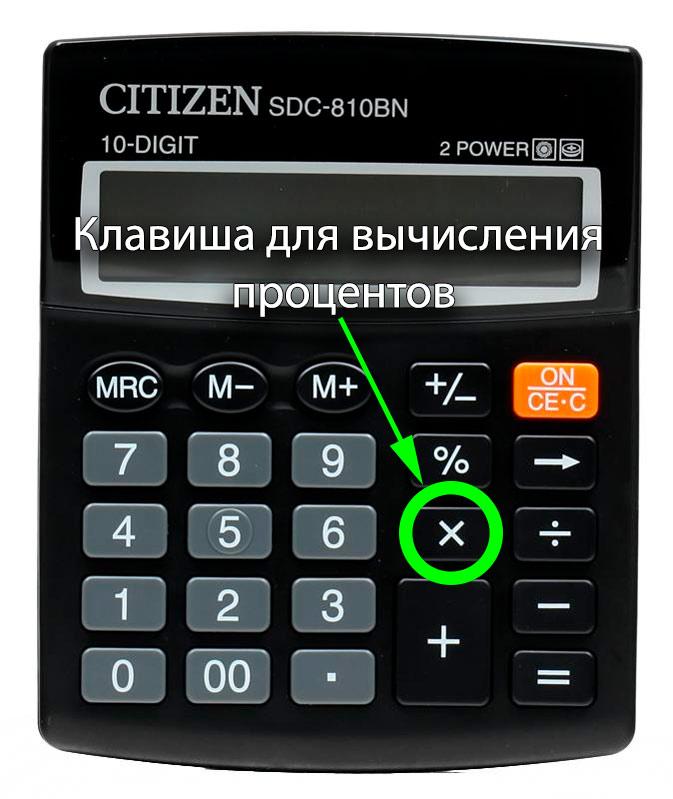 Rbc конвертер валют онлайн рбб
